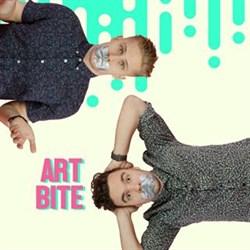 ARTBite MEDIA profile image