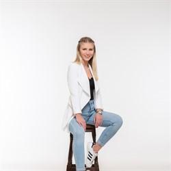 Magyar Beus profile image