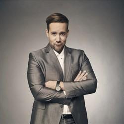 Klem Viktor profile image