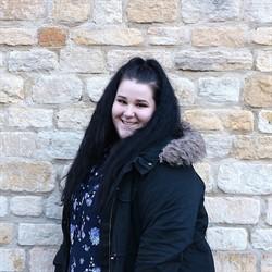 Magyar Barbi profile image
