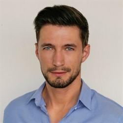 Tokár Tomi profile image